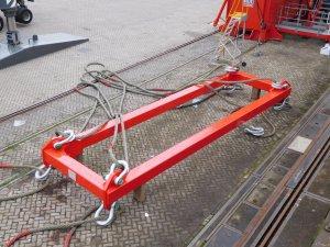 Hoisting-frame-1400t-3