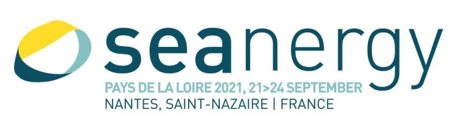 Seanergy 2021_logo