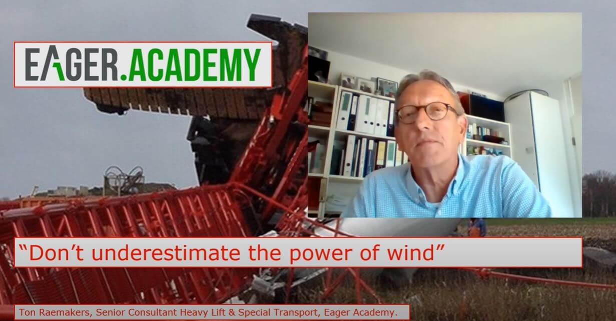 power of wind video screenshot